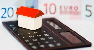 tenerife property tax